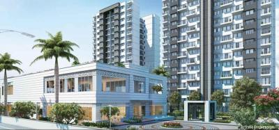Gallery Cover Image of 1474 Sq.ft 3 BHK Apartment for buy in Gomti Nagar for 12400000