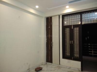Gallery Cover Image of 925 Sq.ft 2 BHK Apartment for buy in Gyan Khand for 4500000