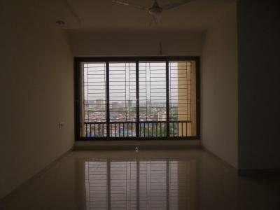 Gallery Cover Image of 1470 Sq.ft 3 BHK Apartment for buy in Kandivali West for 22500000