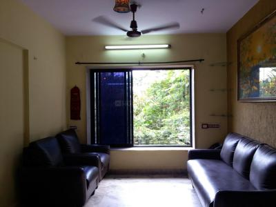 Gallery Cover Image of 855 Sq.ft 2 BHK Apartment for buy in Valmiki, Dahisar West for 16000000