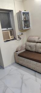 Gallery Cover Image of 350 Sq.ft 1 BHK Independent House for buy in Borivali West for 10500000