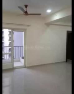 Gallery Cover Image of 1400 Sq.ft 3 BHK Apartment for rent in Panchsheel Panchseel Green 2, Noida Extension for 11000