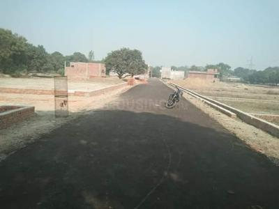 Gallery Cover Image of  Sq.ft Residential Plot for buy in Miranpur Pinvat for 1099000