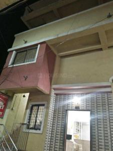 Gallery Cover Image of 270 Sq.ft 1 RK Independent Floor for rent in Loni Kalbhor for 3500
