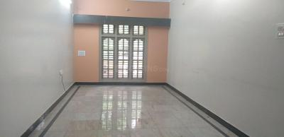Gallery Cover Image of 2800 Sq.ft 4 BHK Independent House for buy in Chikkalasandra for 16000000
