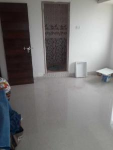 Gallery Cover Image of 1689 Sq.ft 3 BHK Villa for buy in Thoraipakkam for 9000000