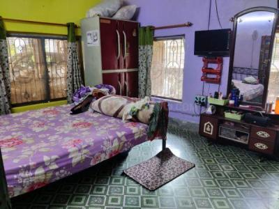 Gallery Cover Image of 3600 Sq.ft 5 BHK Apartment for buy in Agarpara for 6300000