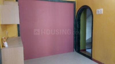 Gallery Cover Image of 585 Sq.ft 1 BHK Apartment for rent in Thane West for 15000