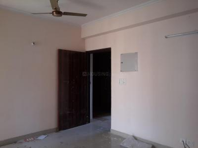 Gallery Cover Image of 1082 Sq.ft 2 BHK Apartment for rent in Sector 137 for 12500