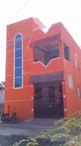 Gallery Cover Image of 800 Sq.ft 2 BHK Independent House for rent in Kundrathur for 8000