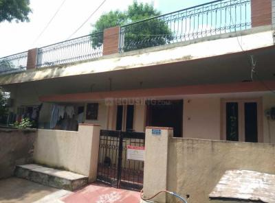 Gallery Cover Image of 1200 Sq.ft 2 BHK Independent House for buy in Bowenpally for 7500000