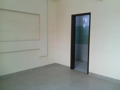 Gallery Cover Image of 1440 Sq.ft 2 BHK Independent Floor for buy in Sector 35 for 8000000