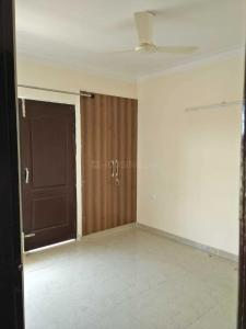 Gallery Cover Image of 2000 Sq.ft 4 BHK Apartment for rent in Sector 21A for 25000