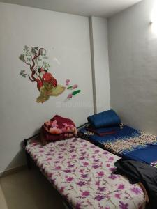Gallery Cover Image of 585 Sq.ft 1 BHK Apartment for buy in Kothrud for 6300000