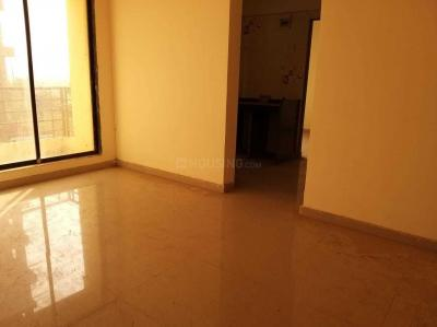 Gallery Cover Image of 595 Sq.ft 1 BHK Apartment for buy in Neminath Govinda Heights, Nalasopara West for 2000000