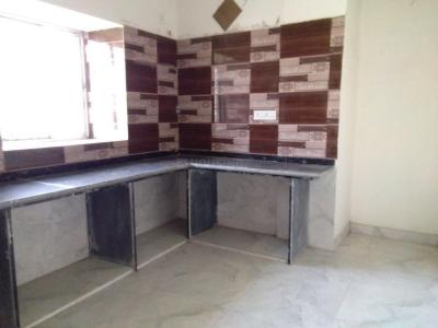Gallery Cover Image of 2000 Sq.ft 3 BHK Apartment for buy in Bhowanipore for 17000000