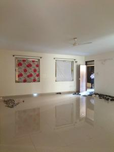 Gallery Cover Image of 2100 Sq.ft 3 BHK Apartment for rent in Panathur for 27000