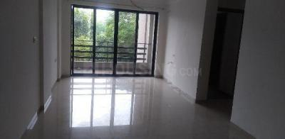 Gallery Cover Image of 1266 Sq.ft 2 BHK Apartment for buy in Jhaveri Silver Lake Vista, New Rani Bagh for 5300000