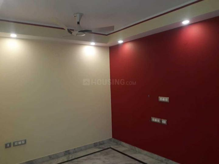 Bedroom Image of 900 Sq.ft 2 BHK Apartment for rent in Lajpat Nagar for 40000
