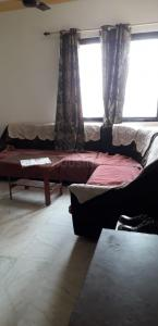 Gallery Cover Image of 1890 Sq.ft 3 BHK Apartment for rent in Vasna for 16500