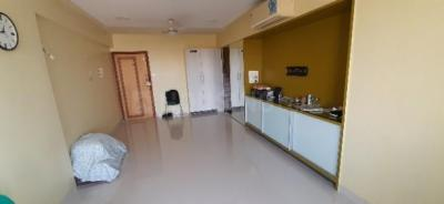 Gallery Cover Image of 1140 Sq.ft 2 BHK Apartment for buy in Kopar Khairane for 12000000