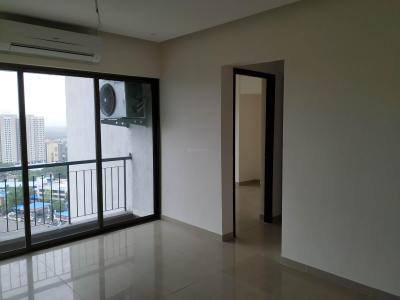 Gallery Cover Image of 1073 Sq.ft 2 BHK Apartment for buy in Dahisar East for 10000000
