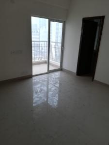 Gallery Cover Image of 1230 Sq.ft 2.5 BHK Apartment for buy in Sector 16 for 5000000