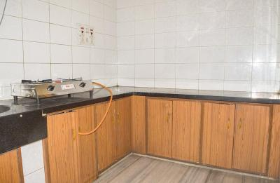 Kitchen Image of PG 4643015 Bommanahalli in Bommanahalli