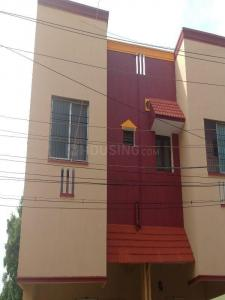 Gallery Cover Image of 1250 Sq.ft 2 BHK Apartment for rent in Nanmangalam for 11000