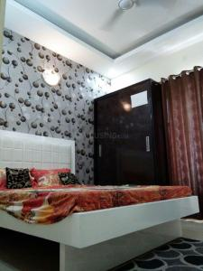 Gallery Cover Image of 845 Sq.ft 3 BHK Apartment for buy in Sector 86 for 3030000