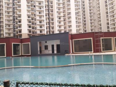 Gallery Cover Image of 1520 Sq.ft 3 BHK Apartment for buy in Paramount Emotions, Phase 2 for 5200000