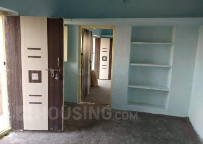 Gallery Cover Image of 960 Sq.ft 3 BHK Independent House for buy in Keesara for 2650000