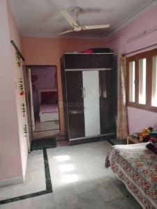 Gallery Cover Image of 500 Sq.ft 2 BHK Apartment for buy in Sector 18 Rohini for 7200000