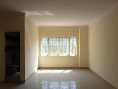 Gallery Cover Image of 1191 Sq.ft 2 BHK Apartment for buy in Akshayanagar for 5500000