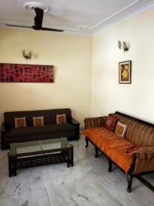 Gallery Cover Image of 3500 Sq.ft 5 BHK Independent House for buy in Sector 40 for 19600000