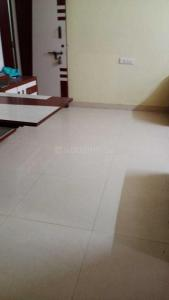 Gallery Cover Image of 600 Sq.ft 1 BHK Apartment for rent in Sonal Link Residency, Malad West for 22000
