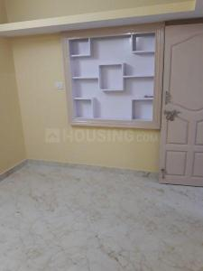 Gallery Cover Image of 750 Sq.ft 2 BHK Independent Floor for rent in Ejipura for 19000