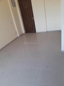 Gallery Cover Image of 1485 Sq.ft 3 BHK Apartment for rent in Shilaj for 17000