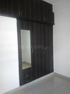 Gallery Cover Image of 1050 Sq.ft 2 BHK Independent Floor for rent in Kaggadasapura for 16000