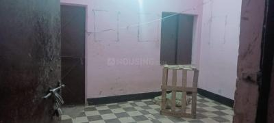 Gallery Cover Image of 2000 Sq.ft 4 BHK Independent House for rent in Barra for 20000