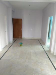 Gallery Cover Image of 1350 Sq.ft 3 BHK Apartment for rent in Nayabad for 12000