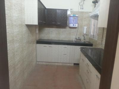 Gallery Cover Image of 1440 Sq.ft 10 BHK Apartment for buy in Kalkaji for 22500000