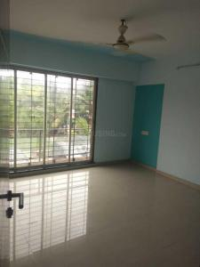 Gallery Cover Image of 1070 Sq.ft 2 BHK Apartment for buy in Thakurli for 6700000