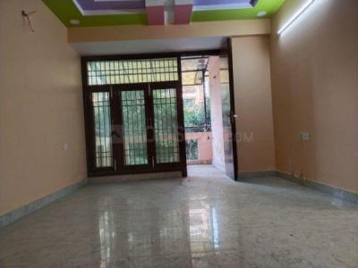 Gallery Cover Image of 2300 Sq.ft 3 BHK Apartment for rent in Sector 18 Dwarka for 42000
