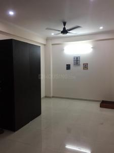 Gallery Cover Image of 2450 Sq.ft 3 BHK Independent House for rent in Sector 20 for 20000