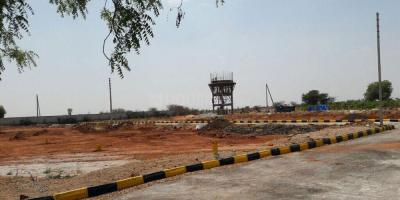 121 Sq.ft Residential Plot for Sale in Kadthal, Hyderabad