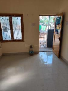 Gallery Cover Image of 1600 Sq.ft 1 RK Independent House for rent in Chromepet for 45000
