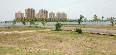 1200 Sq.ft Residential Plot for Sale in Oragadam, Chennai