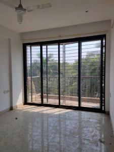 Gallery Cover Image of 1800 Sq.ft 3 BHK Apartment for rent in Belapur CBD for 45000