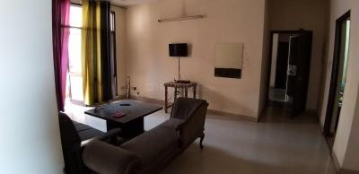 Living Room Image of Milestone Murpg in Ahinsa Khand